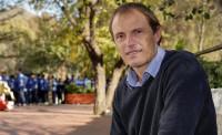 Francesc Arnau, nuevo director deportivo del Málaga