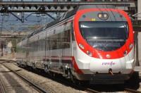 El precio del billete de Cercanías de Renfe no variará con el cambio de año