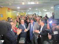 Dirigentes de CDC destacan la generosidad de Mas y admiten