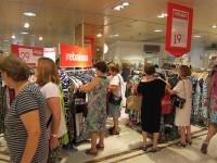 Black Friday: Seis de cada diez españoles comprarán de manera impulsiva