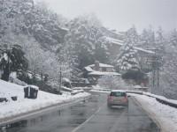 Temperaturas en ligero ascenso y cielos poco nubosos salvo en Galicia, Cantábrico oriental y Pirineos