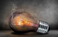 El IPC interanual entra de nuevo en negativo en enero (-0,3%) por la bajada del precio de la luz