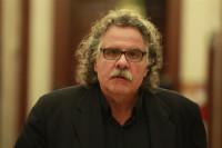 ERC espera volver a tener acceso a los secretos oficiales tras cuatro años de veto del PP