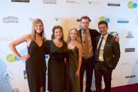 'La realidad de lo imaginario' obtiene el galardón a Mejor Documental del 2015