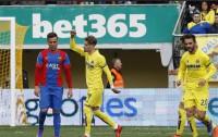 Levante y Villarreal buscarán su primera victoria de la temporada en el Ciutat de Valencia