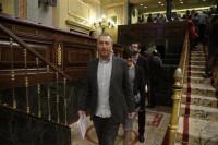 Compromís insta a PSOE y Podemos a rebajar el tono para facilitar el cambio