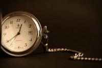 El célebre 'Una hora menos en Canarias' cumple 94 años