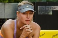 Sharapova anuncia que dio positivo en un test antidopaje durante el Abierto de Australia
