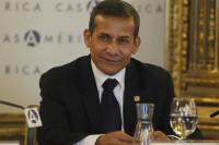 Los peruanos no necesitarán visado para viajar a la UE a partir del 15 de marzo