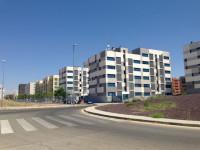 Los extranjeros compran una de cada cinco viviendas vendidas en España en 2015