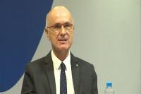 Unió solicita el preconcurso de acreedores por la elevada deuda del partido