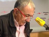 Álvarez y Pedro Sánchez abordan la necesidad de crear empleos dignos y con derechos