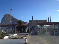 Gibraltar pide a Reino Unido que le proteja frente a España en caso de abandonar la UE