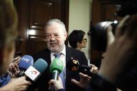 PNV reconoce que los datos del Euskobarómetro dejan una gobernabilidad