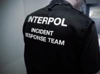 Interpol recomienda reforzar el control fronterizo tras la detención de Abdeslam