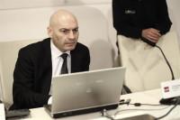 El juez Gómez Bermúdez dice que Otegi