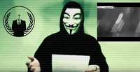 Anonymous amenaza al Estado Islámico con ataques cibernéticos