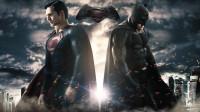 'Batman vs Superman' supera los cinco millones de euros de recaudación en España desde su estreno