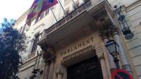El catalán volverá a ser requisito para ser funcionario en Baleares