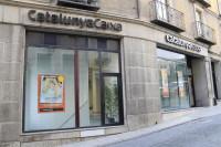 BBVA anuncia la absorción de CataluñaCaixa y mantendrá la marca