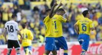 El 'nuevo' Valencia no cambia la cara y el Depor salva un punto en el derbi gallego
