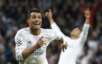 Real Madrid - Wolfsburgo: Cristiano obra la remontada (3-0)