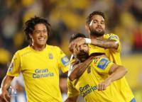 El Espanyol se complica la vida en Gran Canaria