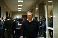Compromís dice que el PSOE ha estado