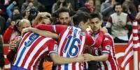 El Sporting aprovecha su antepenúltima bala por la salvación