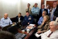 La CIA recrea en Twitter la operación contra Bin Laden