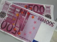 El BCE anuncia el cese de la impresión del billete de 500 euros