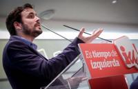 Garzón acusa a los críticos de usar la consulta para