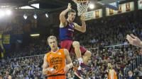 El Barcelona quiere atar el primer puesto en La Fonteta