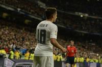 Zidane se lleva a toda la plantilla para la 'final' de Riazor
