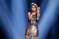 Ucrania gana Eurovisión y España acaba 22º