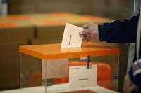 Guía de las elecciones europeas