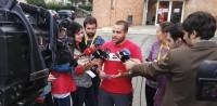 La CUP considera que el acuerdo de estabilidad con JxSí es