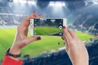 Los españoles tuitean más que el resto de europeos cuando ven fútbol