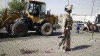 Nuevo ataque con víctimas a una peña madridista en Irak