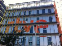 RTVE quiere emitir un 'Debate a 4' el día 20 y antes otro con siete grupos