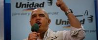 La oposición venezolana sobre al acercamiento al Gobierno: