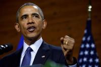 La visita de Obama a España incluye paradas en Madrid y Sevilla