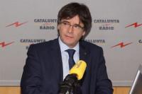 Puigdemont dice que no habría aceptado ser presidente de saber que el acuerdo podía mutar