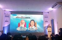 Kuzcynski gana las presidenciales de Perú