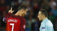 Islandia sorprende a Portugal