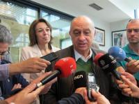 España reubicará 418 refugiados este mes desde Grecia, Turquía y Líbano