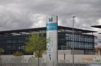Merlín y Metrovacesa se fusionan y constituyen una de las mayores inmobiliarias europeas