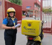 Hoy finaliza el plazo para que los residentes en España puedan votar por correo