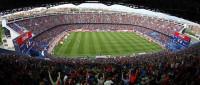 Así es el nuevo proyecto de la nueva operación Calderón