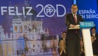 Rajoy, Iglesias y Rivera eligen Madrid para cerrar la campaña y Sánchez se va a Sevilla con Susana Díaz